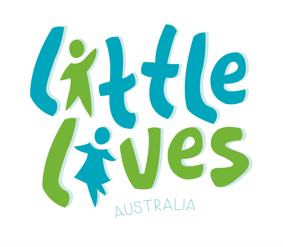 Little Lives